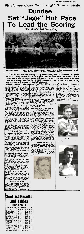 1951-12-25.jpg