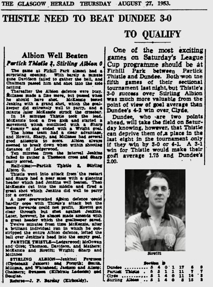 1953-08-26.jpg