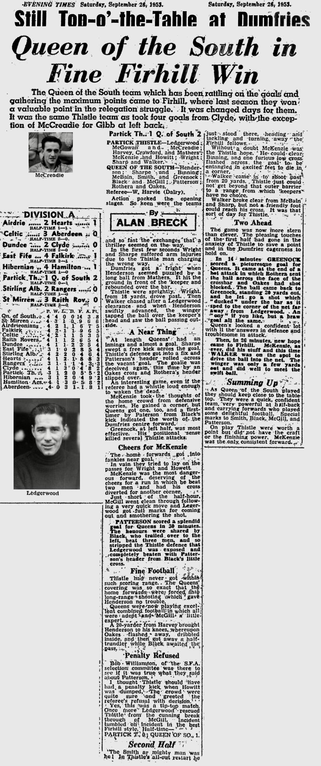 1953-09-26.jpg
