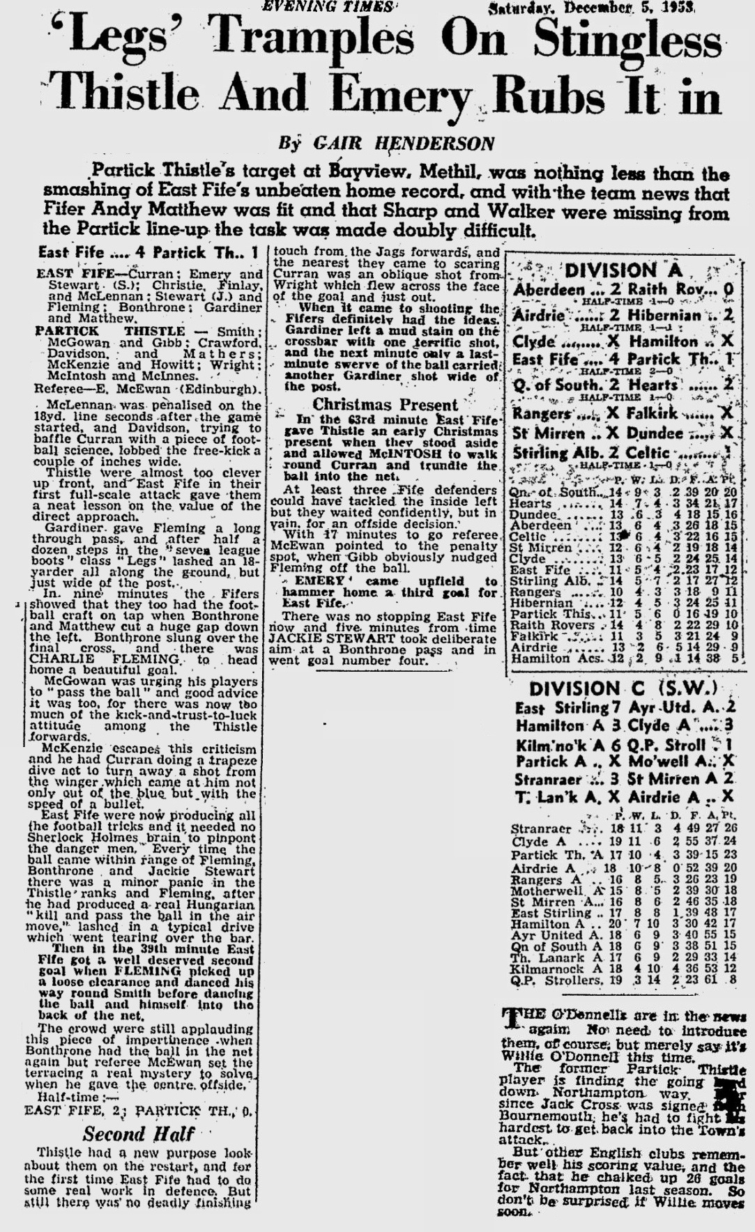 1953-12-05.jpg