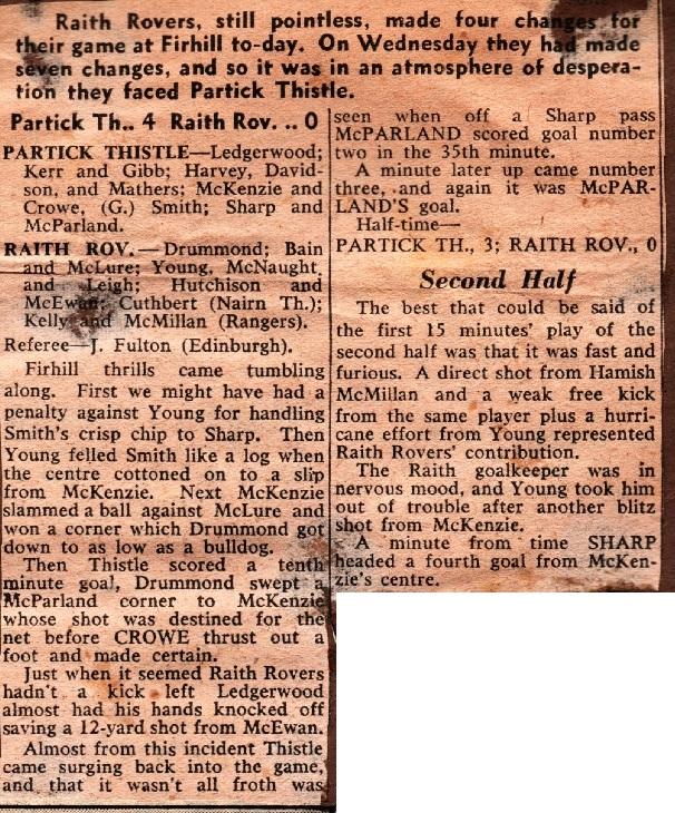 1955-08-20d.jpg