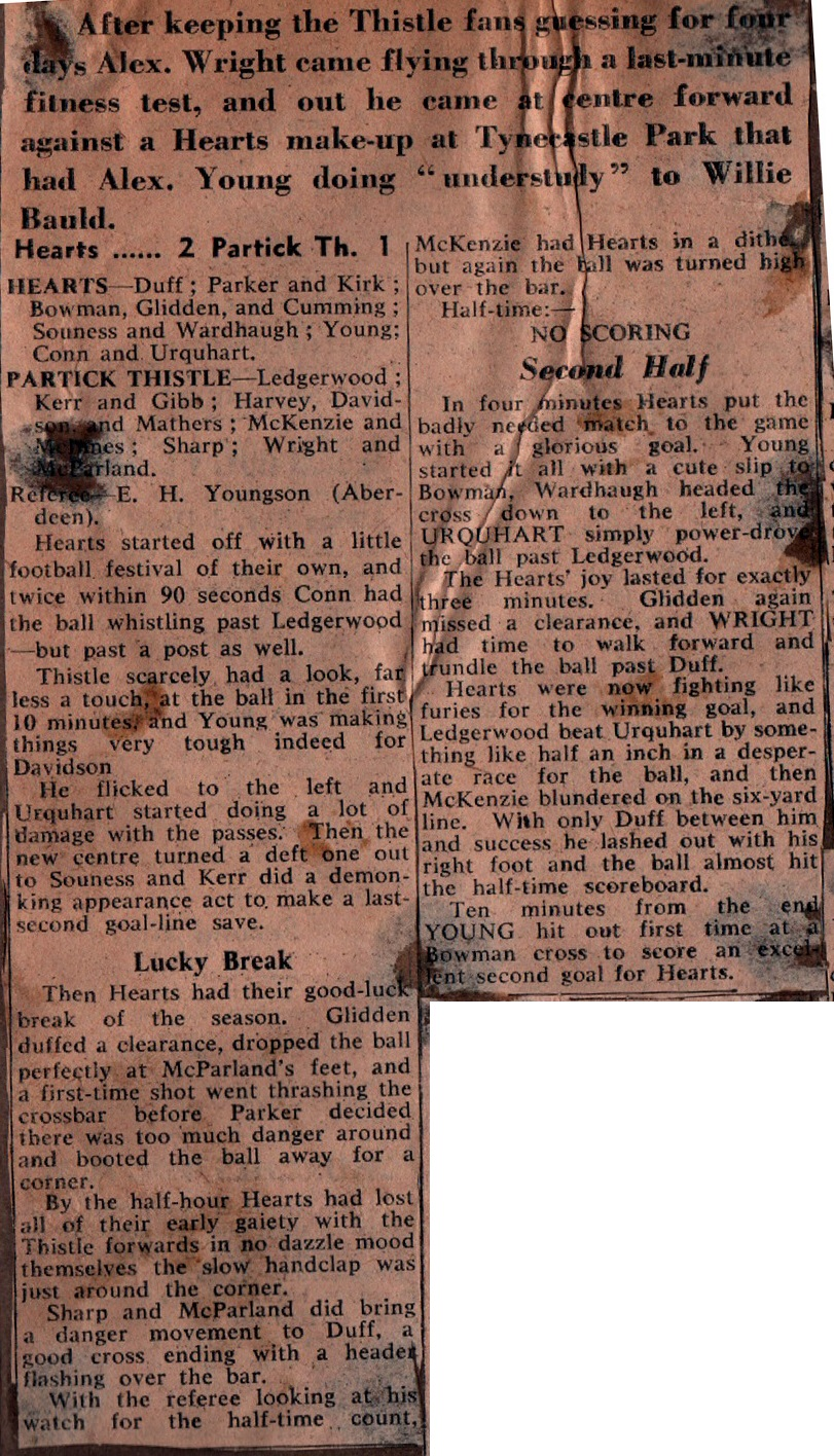1955-08-27.jpg