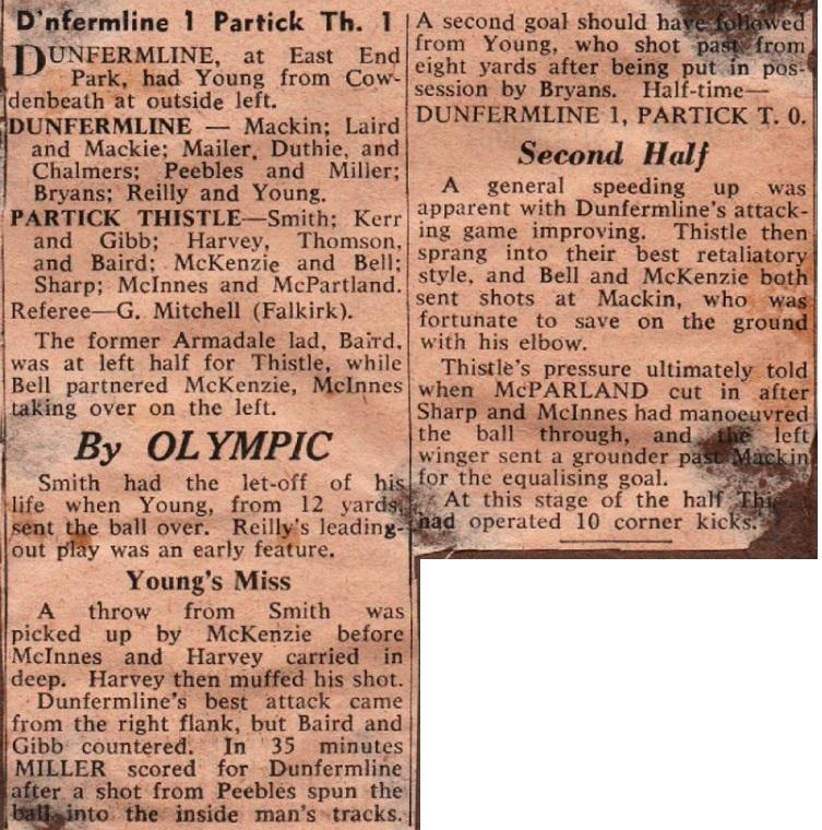 1955-09-10b.jpg