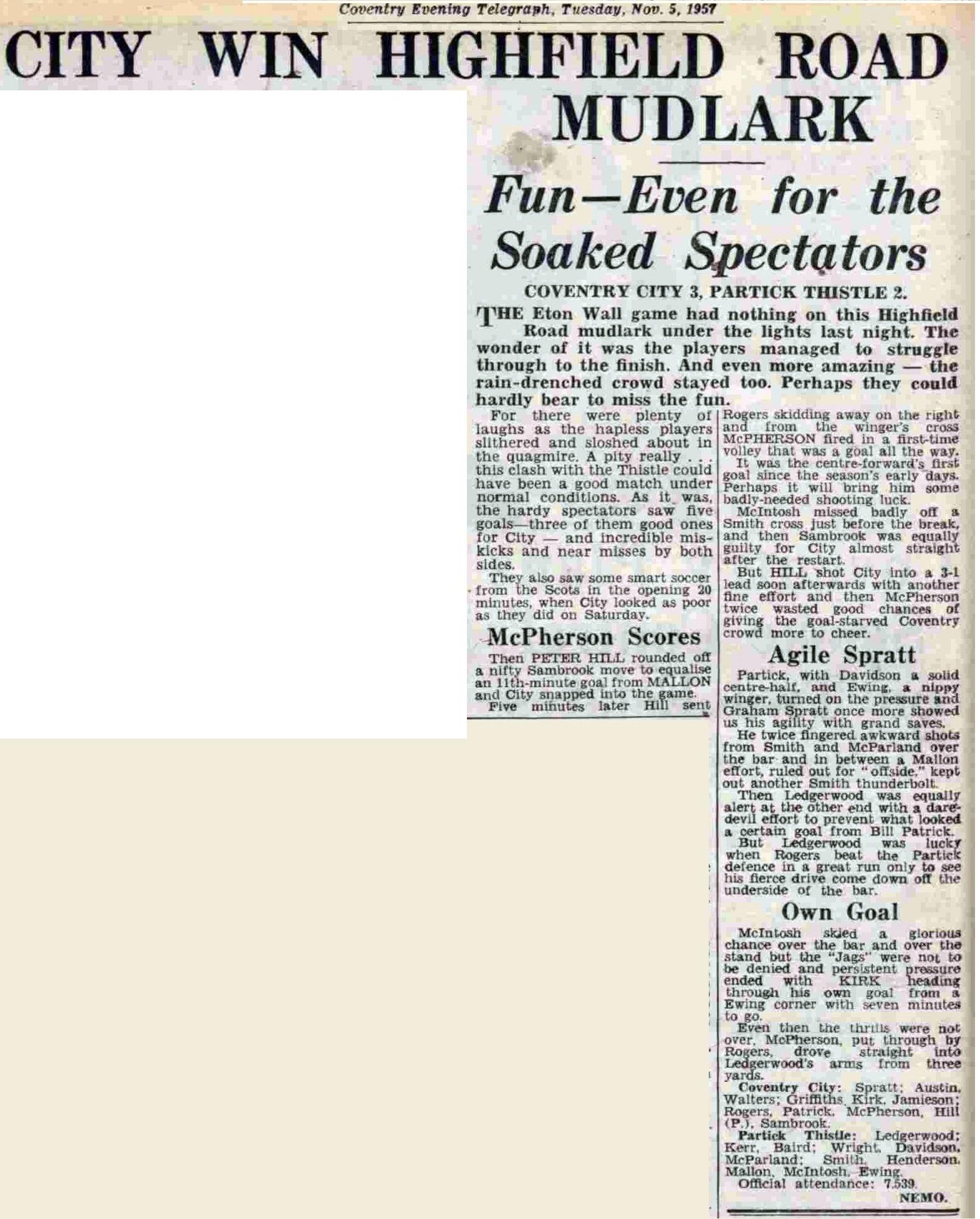 1957-11-04.jpg