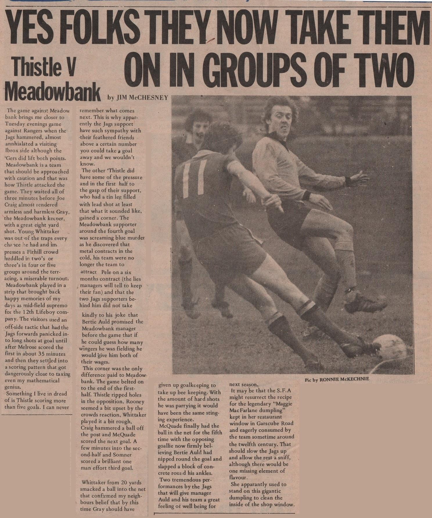1976-03-13b.jpg