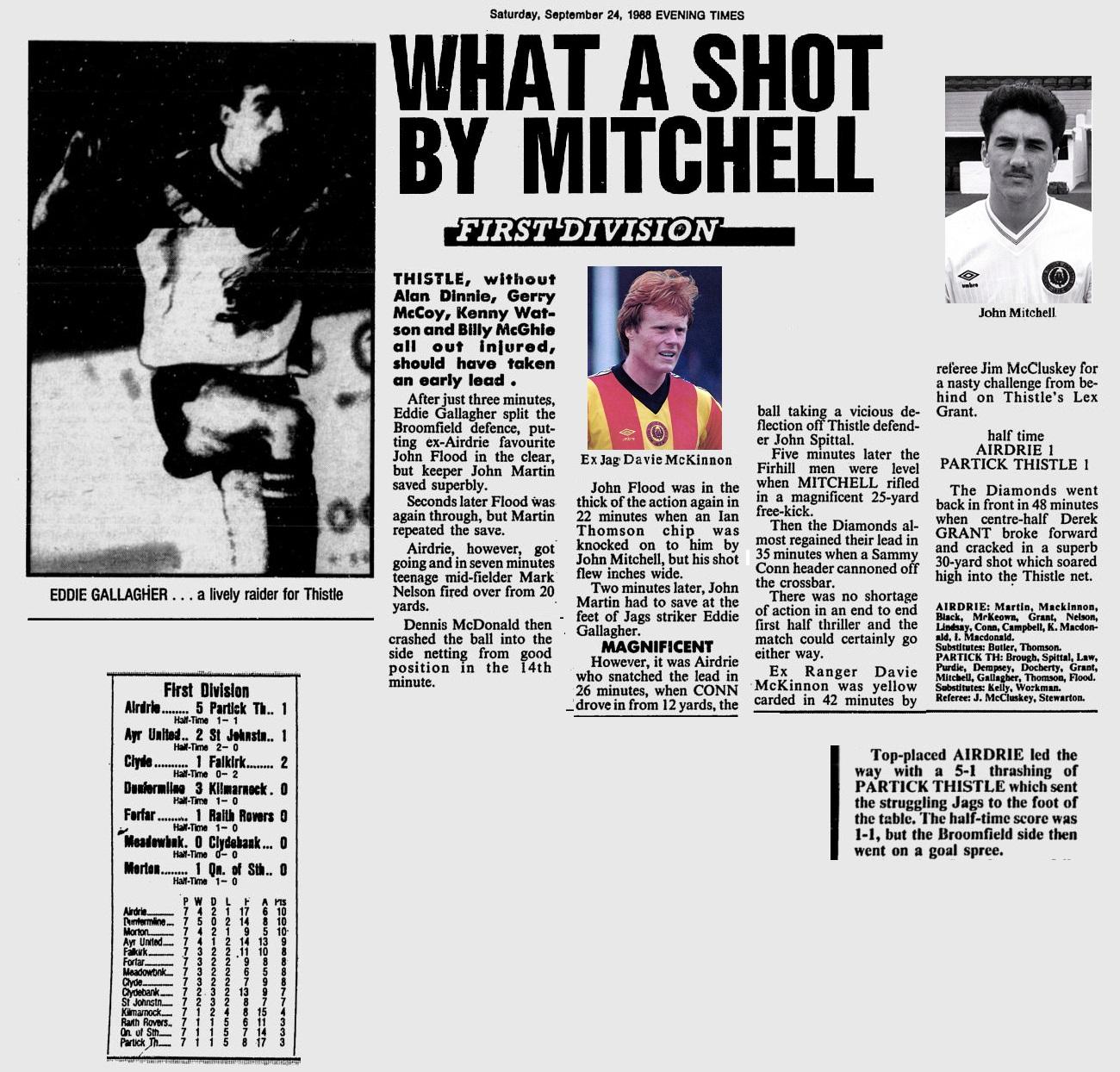 1988-09-24.jpg