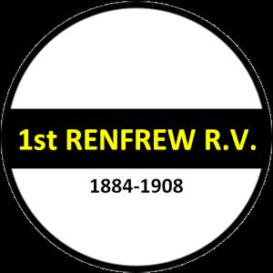 1st-renfrew-rv.png