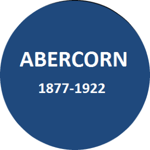 abercorn.png