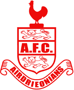 airdrieonians.png