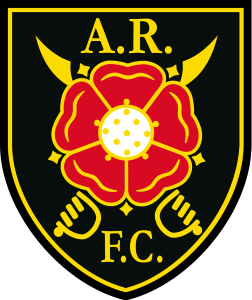 albion-rovers.png