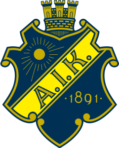 allmanna-idrottsklubben.png