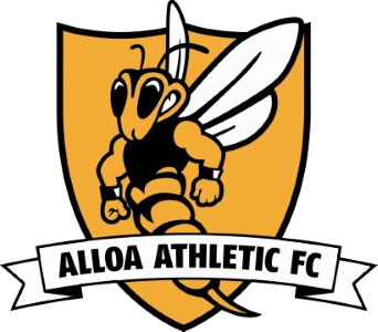 alloa-athletic.png