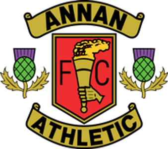 annan-athletic.png