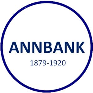 annbank.png