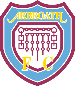 arbroath.png