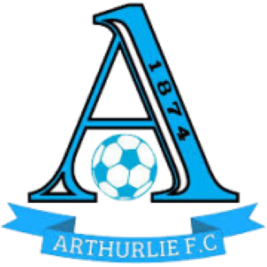 arthurlie.png