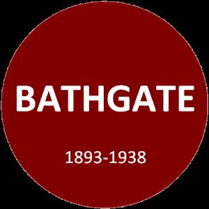 bathgate.png