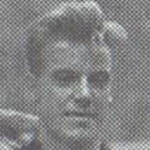 Bert Thomson
