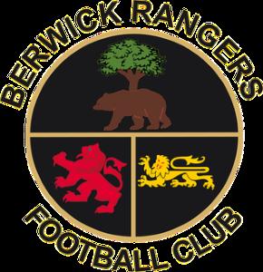 berwick-rangers.png