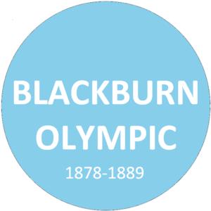 blackburn-olympic.png