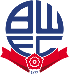 bolton-wanderers.png