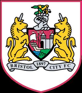 bristol-city.png