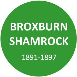 broxburn-shamrock.png