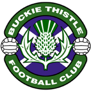 buckie-thistle.png