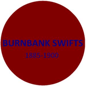 burnbank-swifts.png