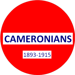 cameronians.png