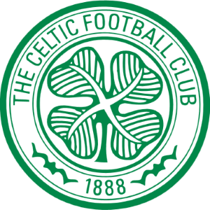 celtic.png