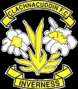 clachnacuddin.png