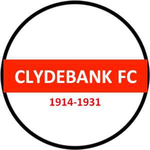 clydebank-fc.png