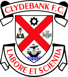 clydebank.png