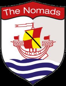 connahs-quay-nomads.png