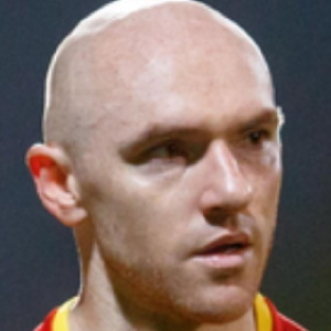 conor-sammon.jpg