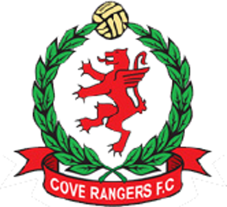 cove-rangers.png