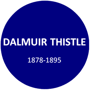 dalmuir-thistle.png