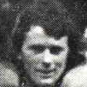 Danny McCluskey