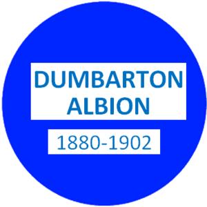 Dumbarton Albion