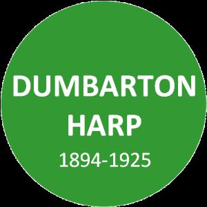 dumbarton-harp.png