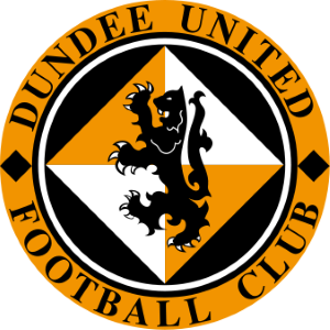 dundee-united.png