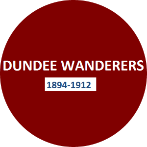 dundee-wanderers.png