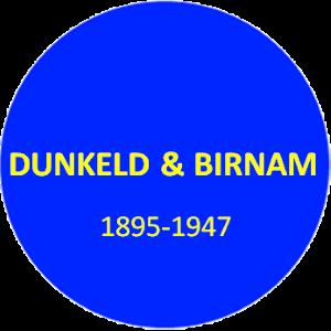 dunkeld-and-birnam.png