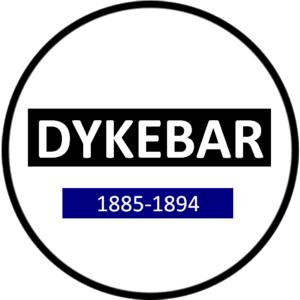 dykebar.png