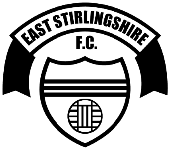 east-stirlingshire.png