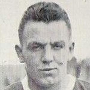 Eddie McLeod