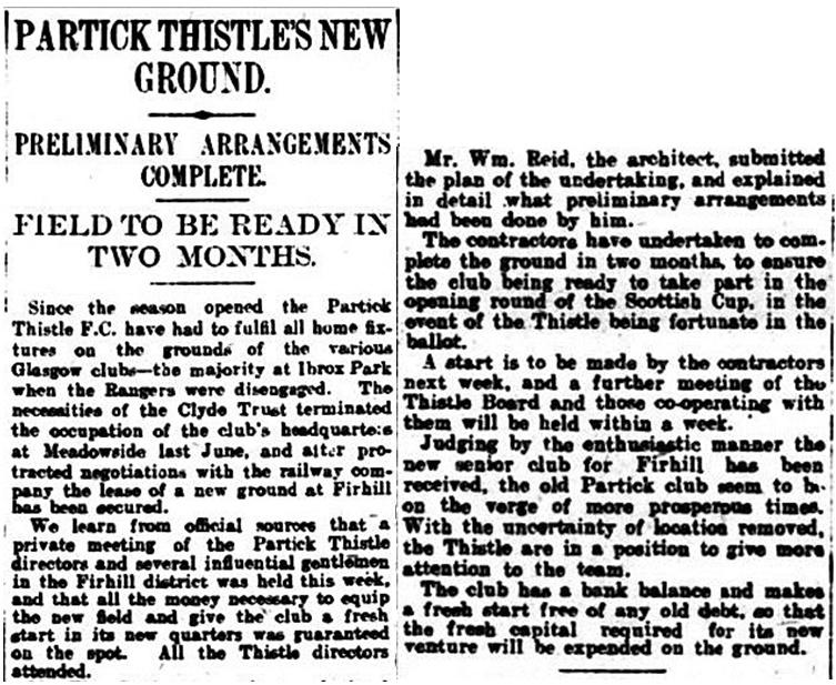 Daily Record 11-Nov-1908 (i)