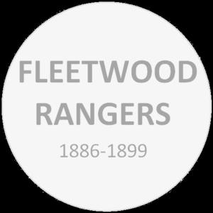 fleetwood-rangers.png
