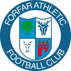 forfar-athletic.png